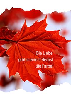 IDEEN_Herbst Grauen_008.png