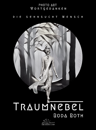 Cover_Traumnebel_19,3x26_sw.png