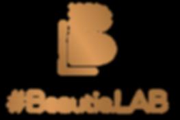 logo cooper on white.png