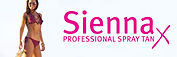 sienna-x (1).jpg