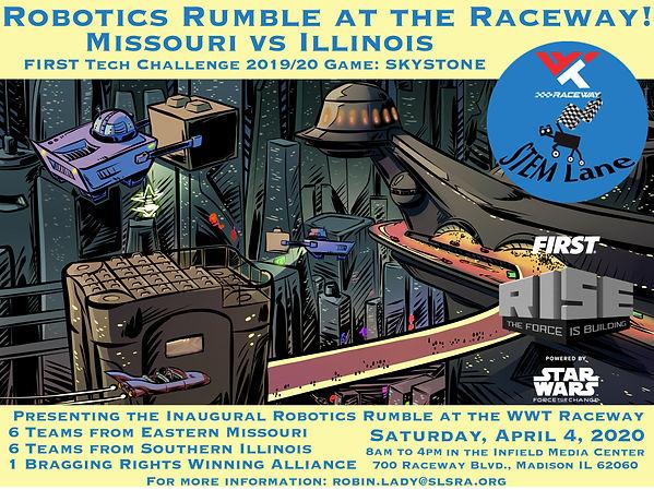 Robotics-Rumble.jpg