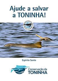 Capa_cartilha_ES_site.jpg