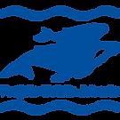 logo_azul_PBJ.png
