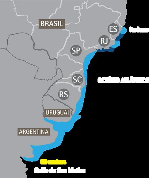 mapa_toninha.png