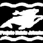logo_neg_PBJ.png