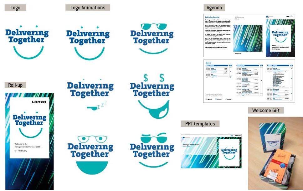 Management_conference-1.jpg