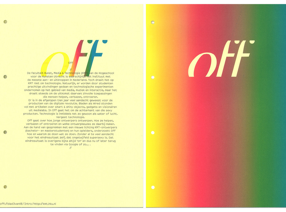 Off_Magazine_2.jpg