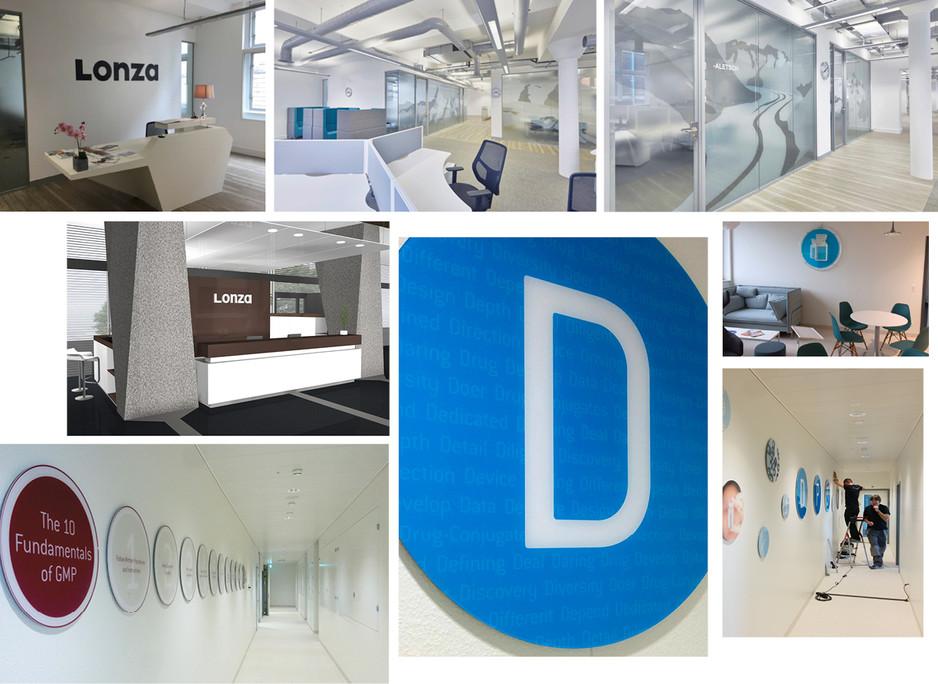 DPS_interior_4.jpg