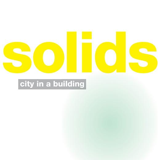 solids_1.jpg