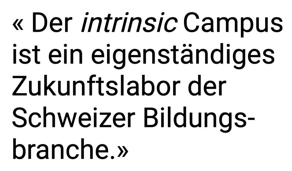 intrinsic_ist.jpg