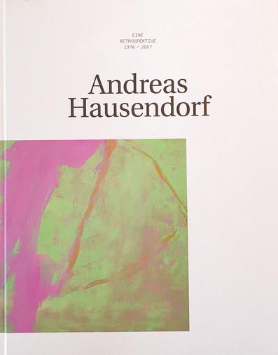 Andreas_Hausendorf_1.jpg