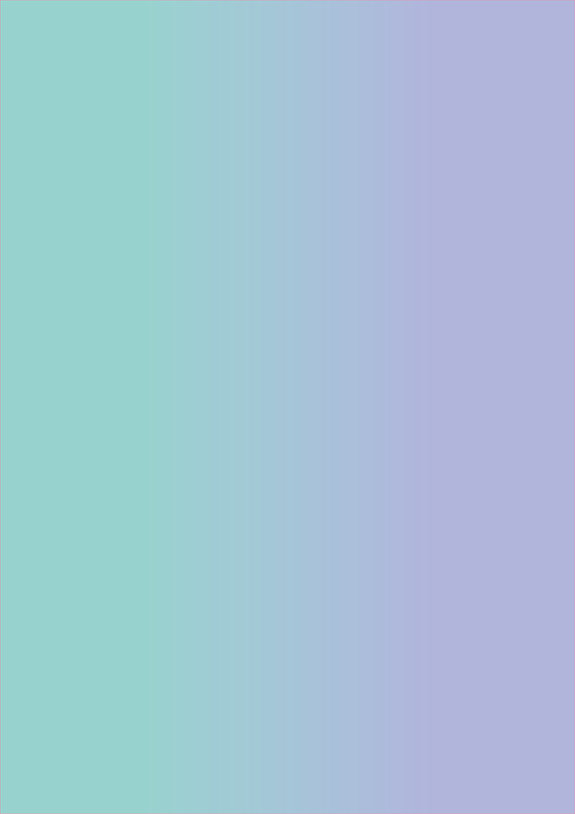 Colors_Background6.jpg