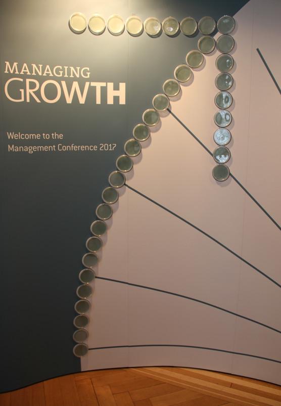 Management_Conference_0.JPG