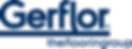 gerflor-logo.png