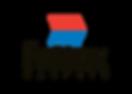 logo-feltex.png