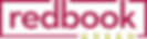 redbook_green-carpets-logo-retina-feltex