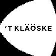 •KLAOSKE_logoDEF.png