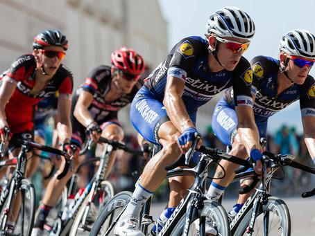 Hipertensión arterial en deportistas de competición