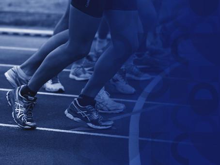 Consejos para que el 'running' beneficie a tu salud cardiaca