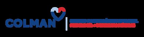 logo_horizontal_5-01.png