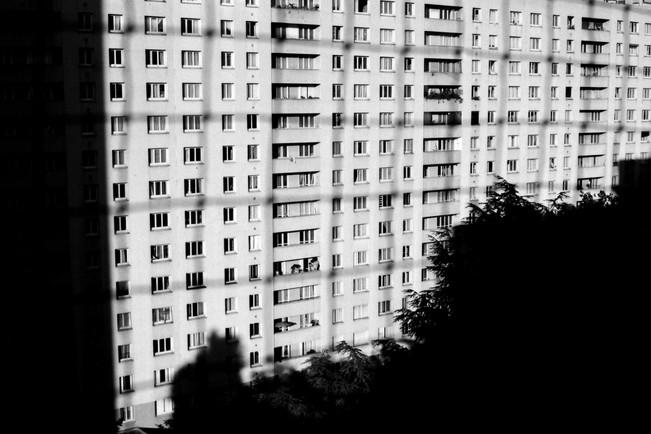 Paris 13 ème