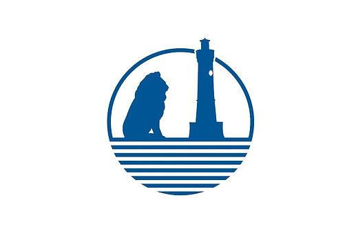 BoGy Logo.jpg