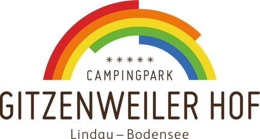 campingpark_gitzenweiler_hof_logo_print_transparent.png