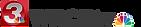 wrcbtv-logo.webp