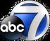 abc-7-logo.webp