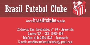 banner brasilfclube.jpg