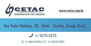 cetac.jpg