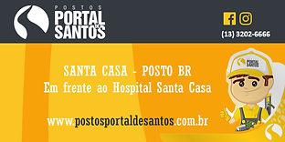 posto portal1.jpg