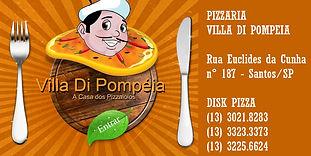 banner pizzaria villa di pompeia.jpg