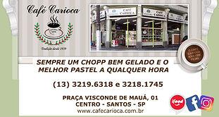 cafe carioca.jpg