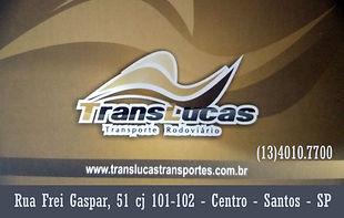 translucas.jpg