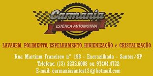 banner carmania santos.jpg