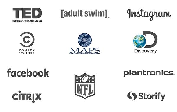 CINSYN_brand-portfolio-2018_V.png