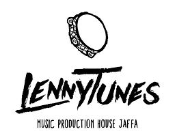 LennyTunes.jpg