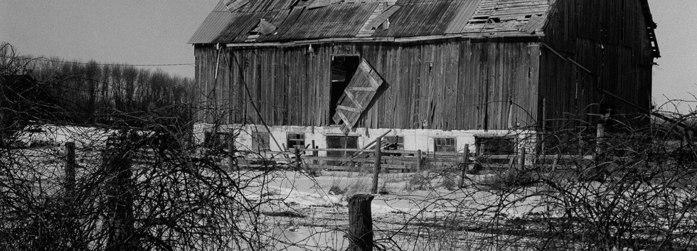 Obsolecere, Beaverton