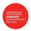 Scotiabank CONTACT.jpg