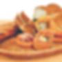 ベーグル | 山口県宇部市 | 小麦堂ベーグル | ランチ | カフェ