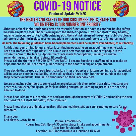 COVID-19 Notice 3.jpg