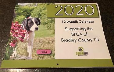 2020 Calendar.1.jpg