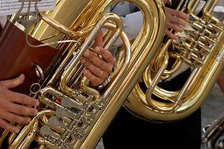 tuba lessons preston northern suburbs melbourne