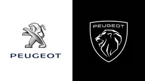 Peugeot anuncia nova logotipo e estratégia para o futuro