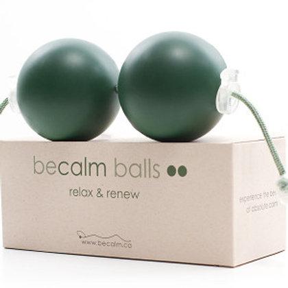 BeCalm Balls