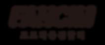 logo_color_back.png