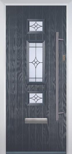 DoorS-grey