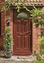 DoorD-1.jpg