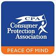 CPA PeaceofMindLogopdf.jpg